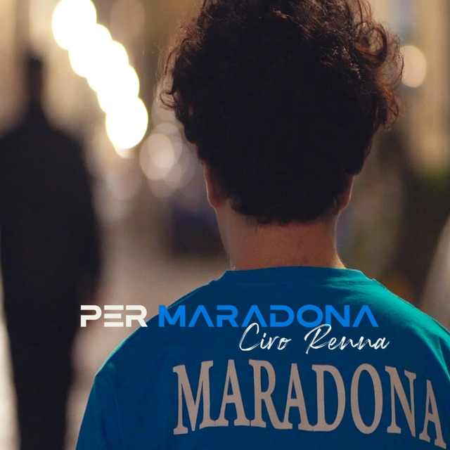 Per Maradona