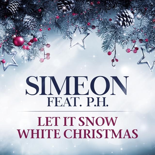 Let It Snow / White Christmas
