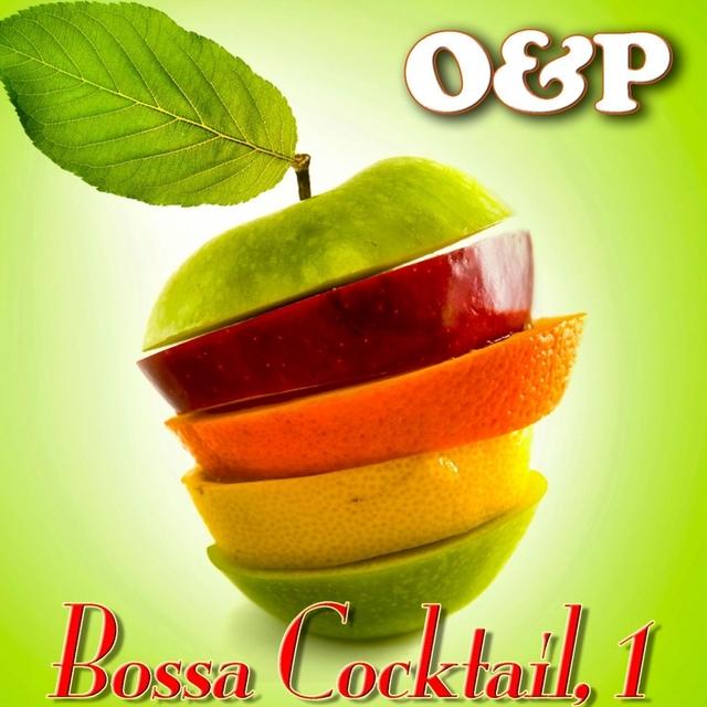 Bossa Cocktail, 1 - Experience Bossa Lounge