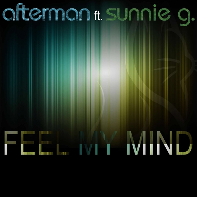 Feel My Mind