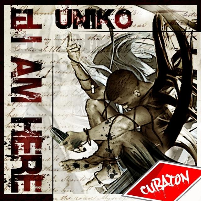 Cubaton Presents el Un1ko