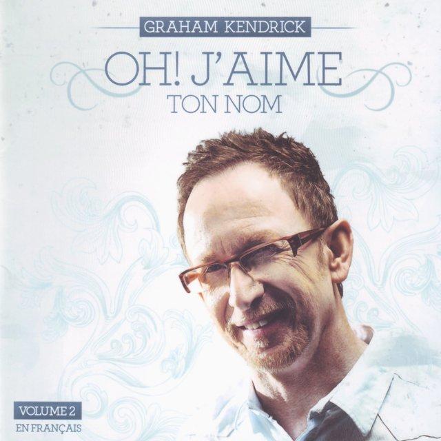 Oh ! J'aime ton nom (Vol. 2 en Français)