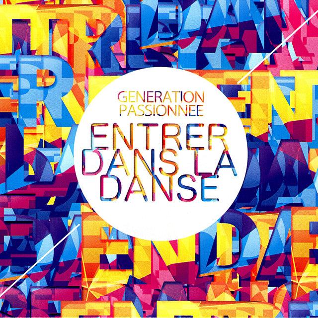Entrer dans la danse