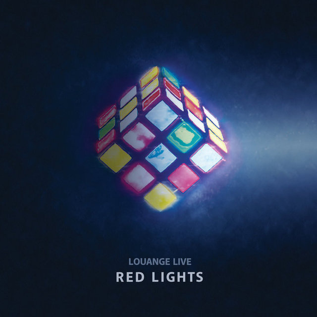 Louange (Live)