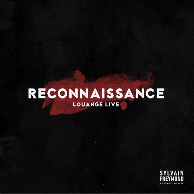 Reconnaissance (Louange Live)