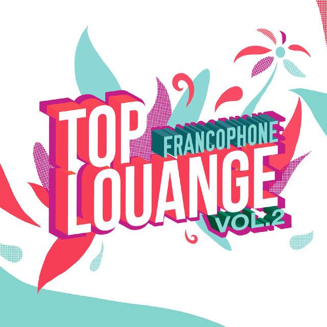 Top louange francophone, Vol. 2