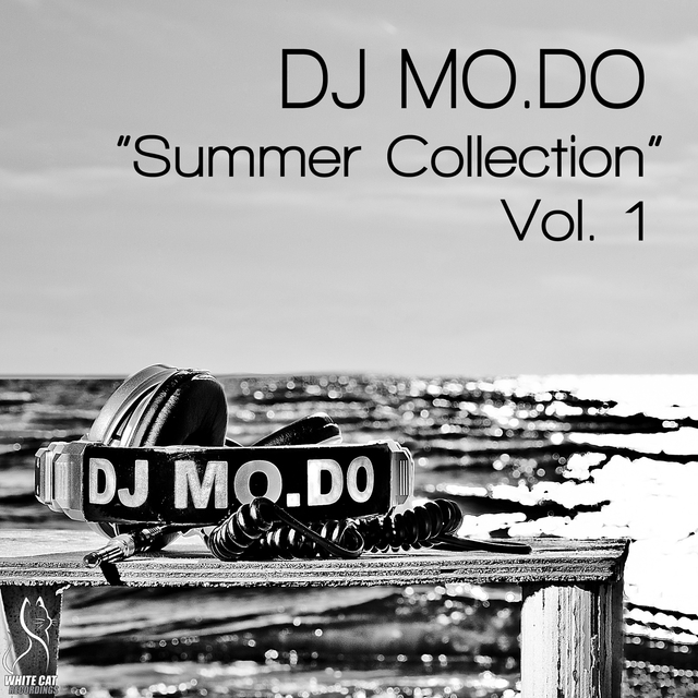 Summer Collection Vol. 1