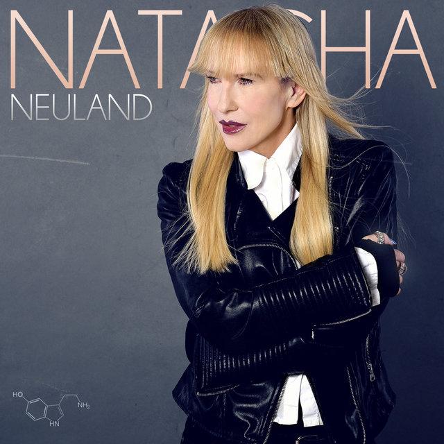 Couverture de Neuland