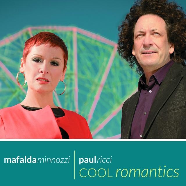 Cool Romantics