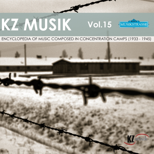 Kz Musik 15