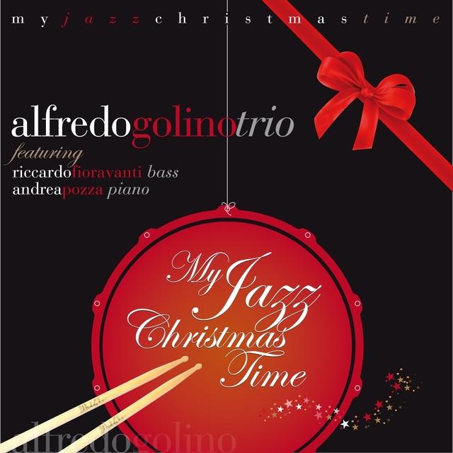 My Jazz Christmas Time