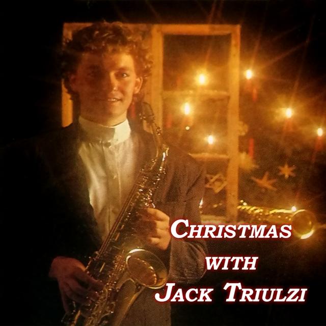 Christmas with Jack Triulzi