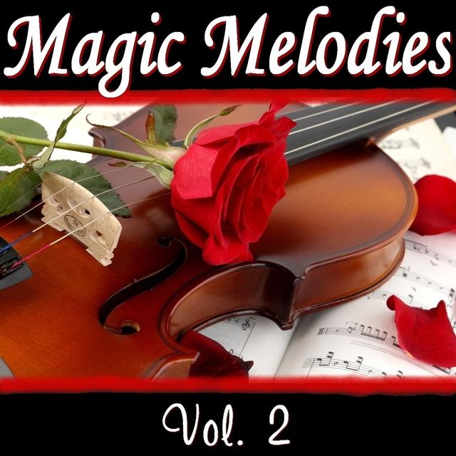 Magic Melodies, Vol. 2
