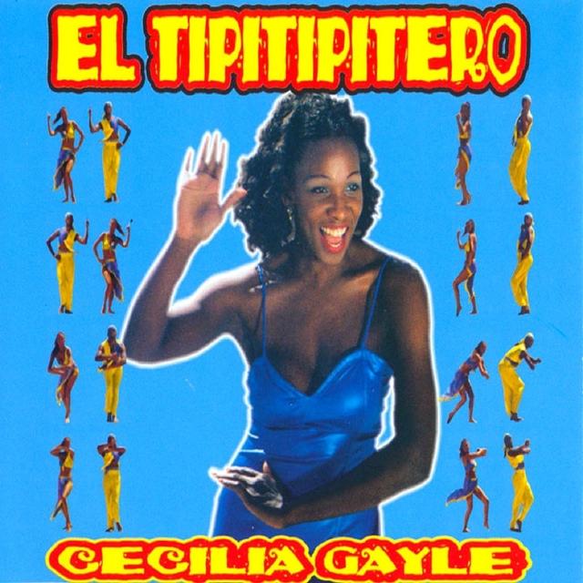 El Tipitipitero