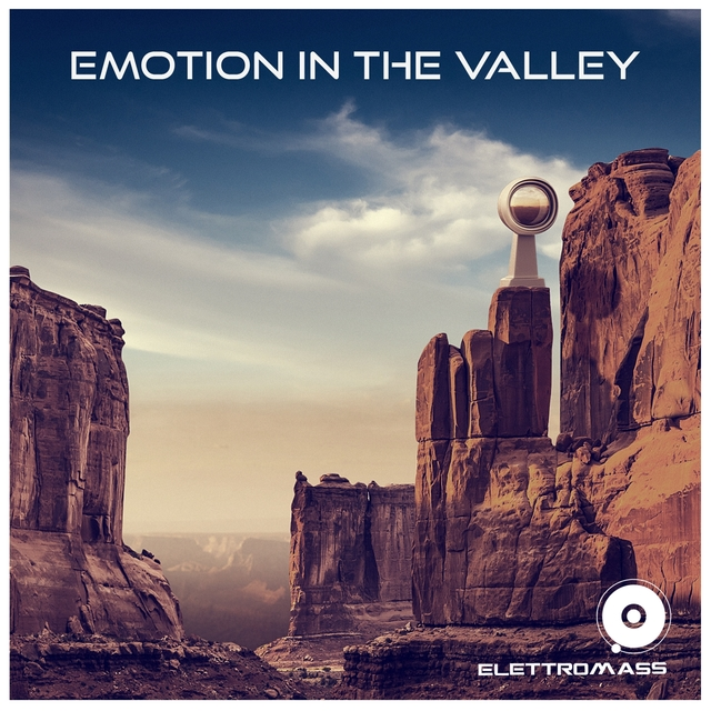 Emotion in the Valley
