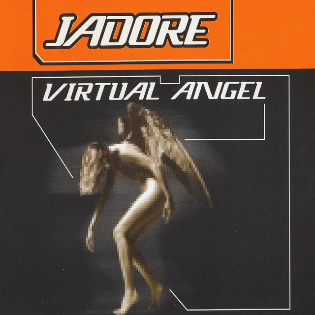 Virtual Angel