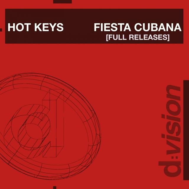 Fiesta Cubana [Full Releases]