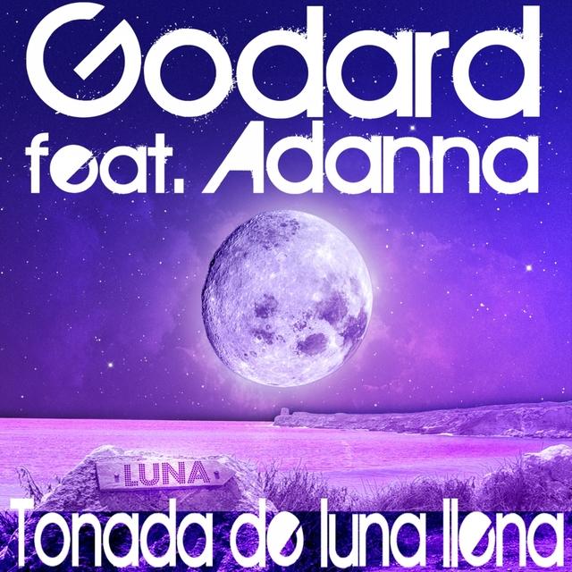 Tonada De Luna Llena