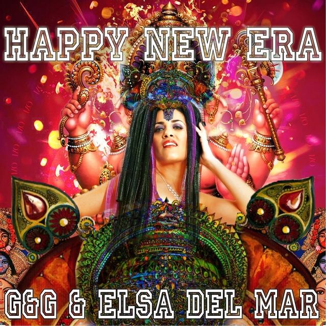 Happy New Era