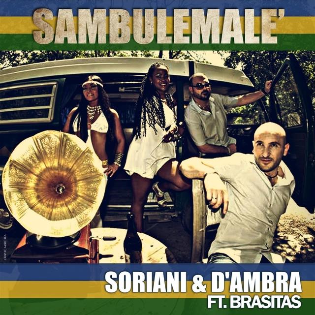 Sambulemalè