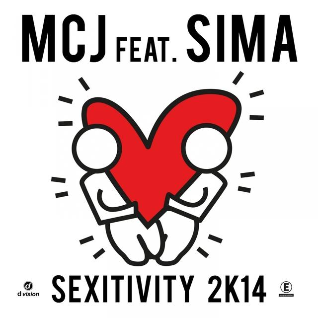 Sexitivity 2K14