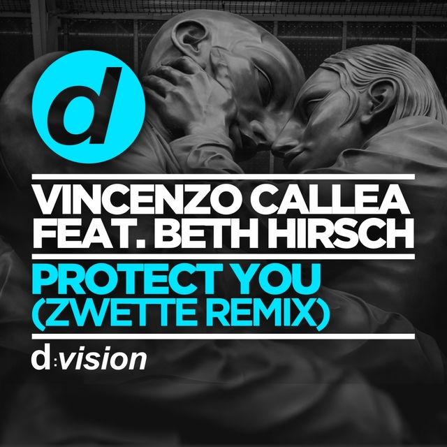 Protect You (Zwette Remix)