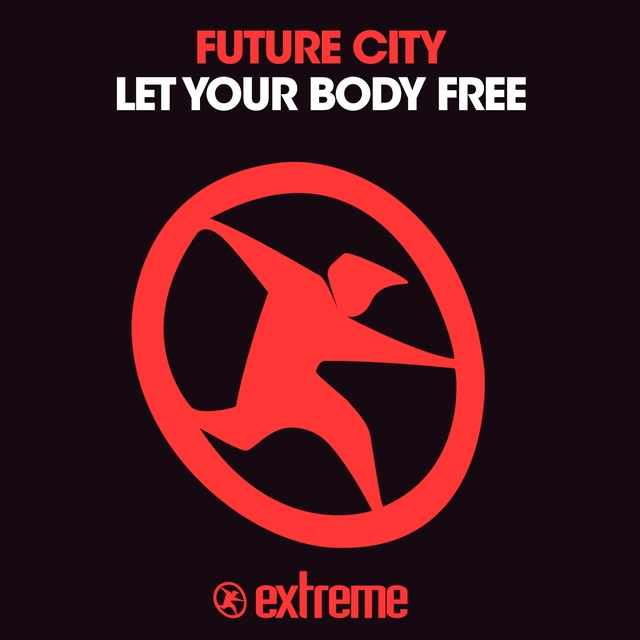Let Your Body Free