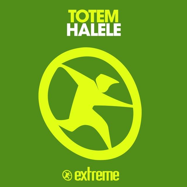 Halele