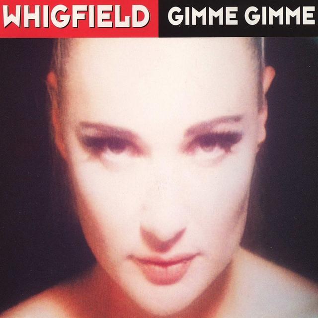 Gimme Gimme - Single