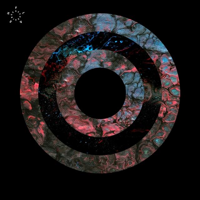 Cosmic Light EP
