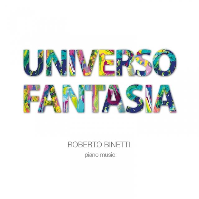 Universo fantasia