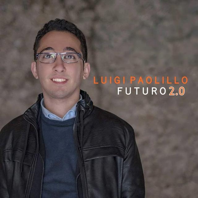 Futuro 2.0