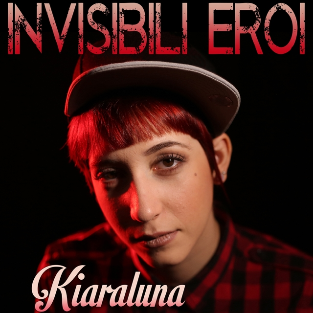 Invisibili eroi