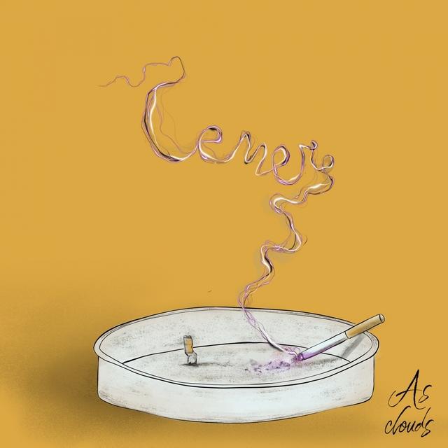 Cenere