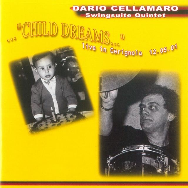 """...""""Child Dreams..."""""""