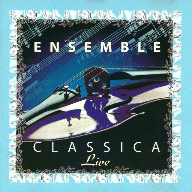 Ensemble Classica