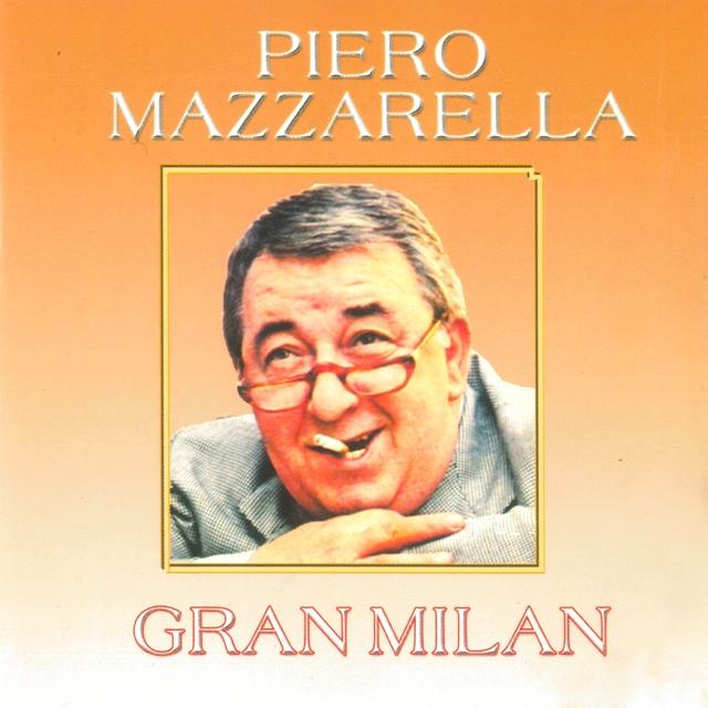 Gran Milan