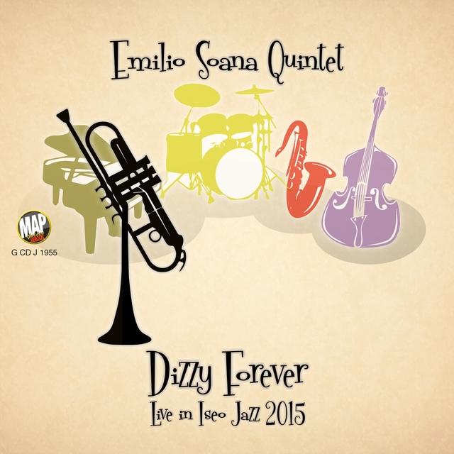 Dizzy Forever