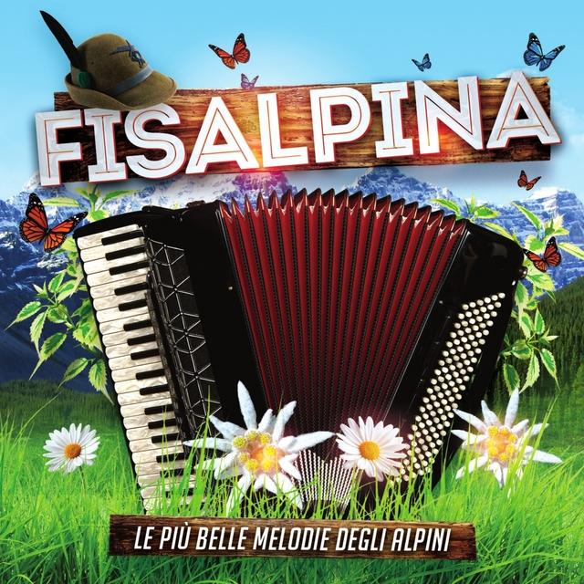 Fisalpina
