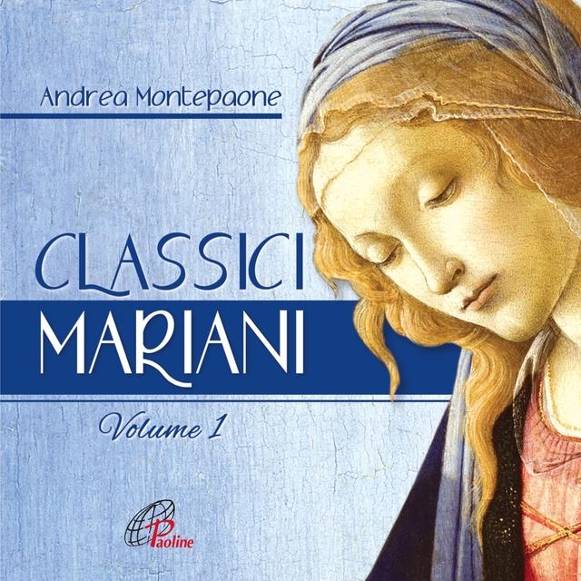 Classici Mariani, Vol. 1