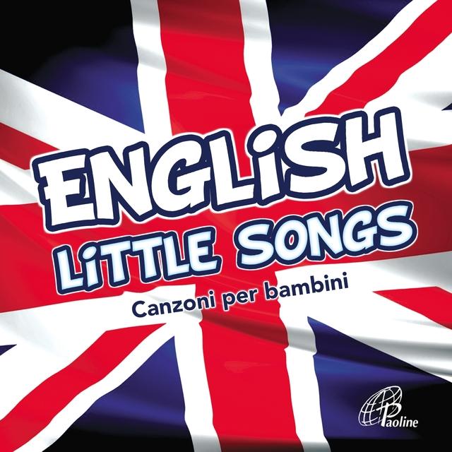 English Little Songs