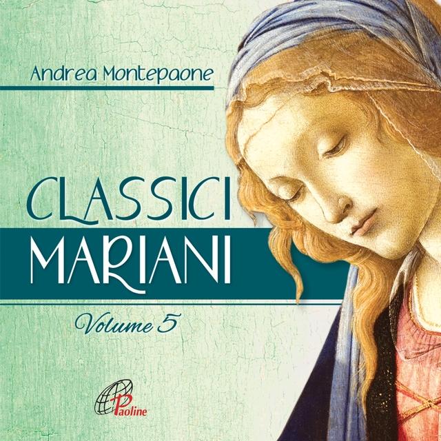 Classici Mariani, Vol. 5