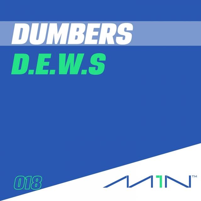 D.E.W.S.