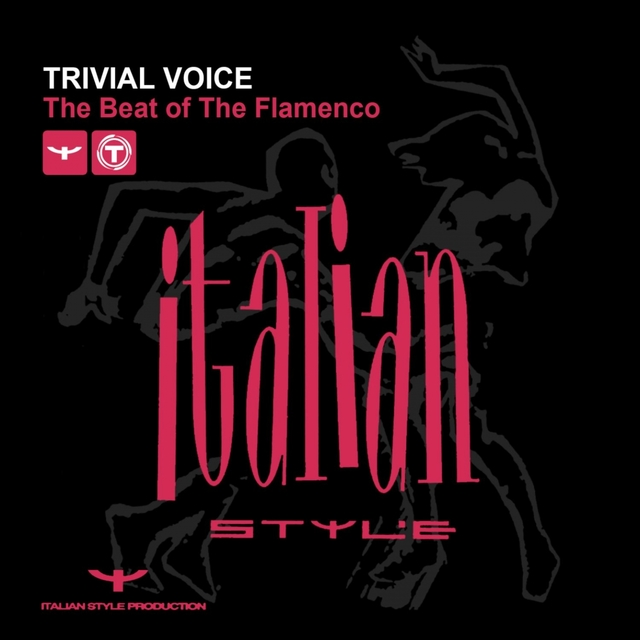 The Beat of the Flamenco