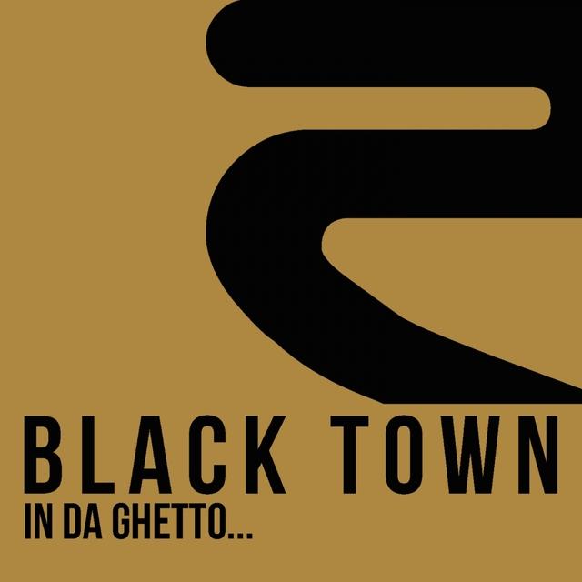 In da Ghetto...