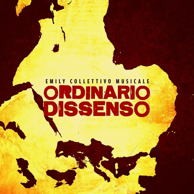 Ordinario dissenso