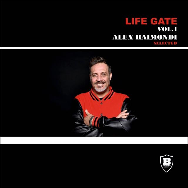 Life Gate, Vol. 1