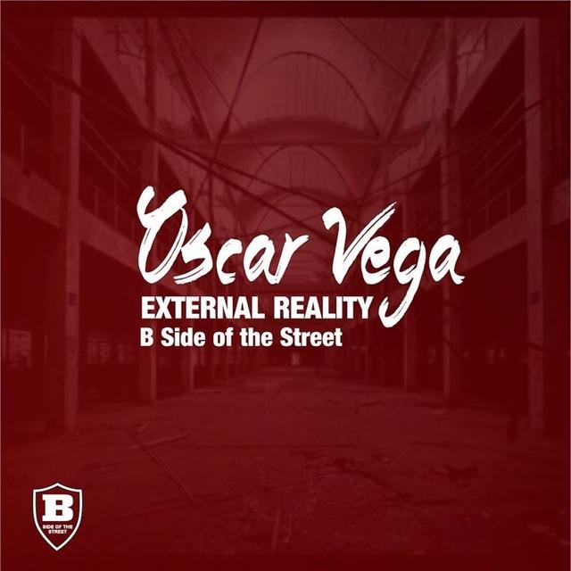 External Reality