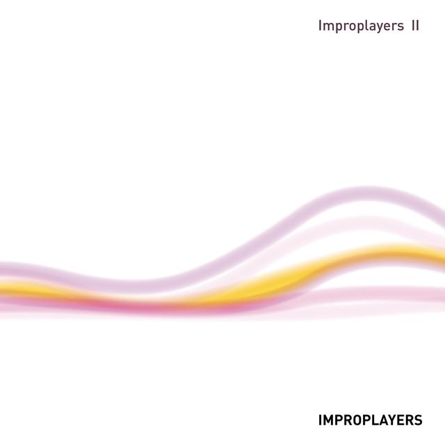 Improplayers II