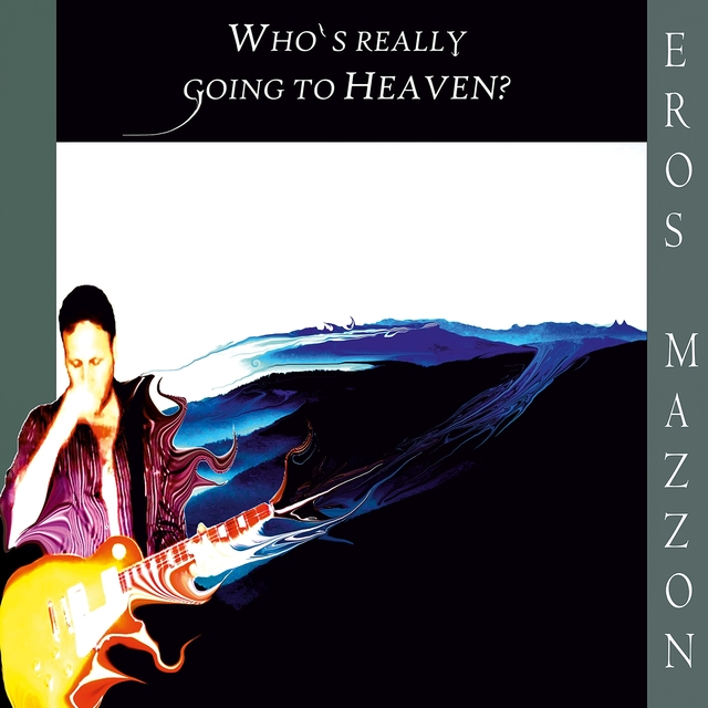 Who's Really Going to Heaven?